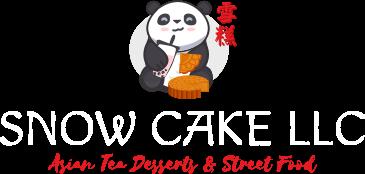 Snow Cake LLC